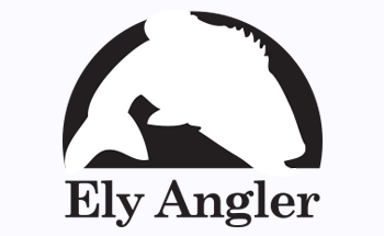 fly-fishing-minnesota-company-logo