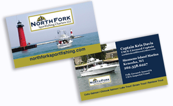 business-card-design-for-fishing-company-in-wi