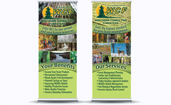 retractable-banner-design-for-wcf-organziation