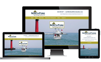 responsive-website-design-for-company-in-kenosha-wi