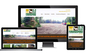 hunting-stands-and-food-plot-seed-responsive-web-design
