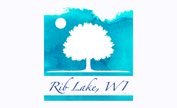 water-and-tree-logo-design