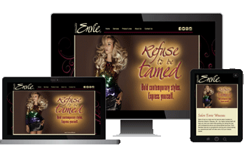 responsive-web-design-for-hair-salon