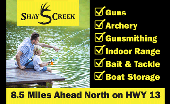 billboard-design-for-hunting-and-fishing-retailer-in-medford-wi