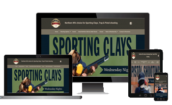mrc-sportmans-club-web-design